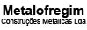 metalofregim