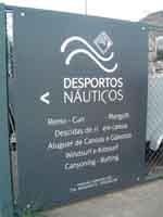 CampeonatoNacionalSprint2009