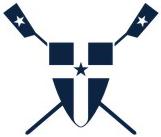 logo-sport-remo-small
