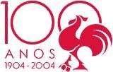 logotipo-galitos